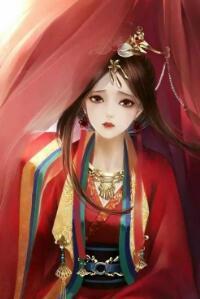 金牌御师:摄政王带娃追妻